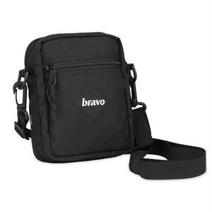 bravo / TASK BLOCK Ⅰ(BLACK)