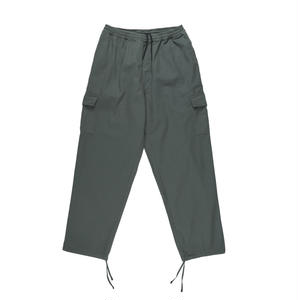 POLAR SKATE CO. / CARGO PANTS (G.GREEN)