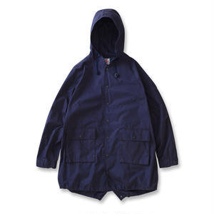 SON OF THE CHEESE | MODs coat(NAVY)