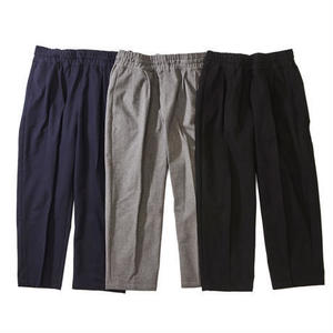 坩堝   THERMOLITE EASY PANTS
