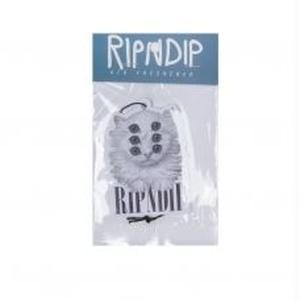 RIPNDIP | TRIPLET AIR FRESHENER