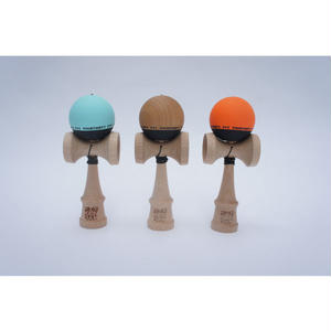 430 |  FTY KENDAMA(FOURTHIRTY MODEL)