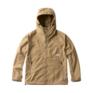 THE NORTH FACE | Compact Jacket (KT ケルプタン)