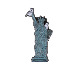 RIPNDIP | LIBERTY PIN