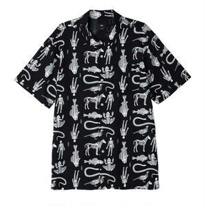 OBEY | Dante S/S Shirt