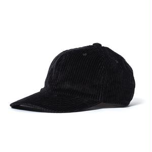 SON OF THE CHEESE | S call cap(BLACK)