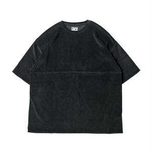 Tightbooth / CIMA (BLACK)