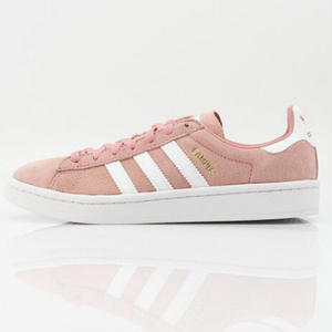 adidas originals| CAMPUS W(ピンク)