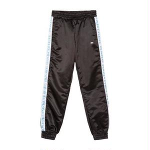 RARE PANTHER   RP TRACK PANT(ブラック)