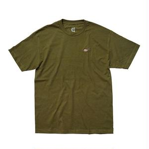 EVISEN | TUNA SUSHI (MILITARY GREEN)