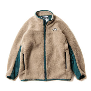 Tightbooth / BLACK SHEEP JKT(Beige)