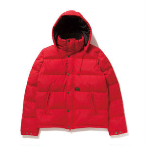 430 | FI DOWN JACKET (RED)