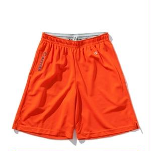 CARROTS | CARROTS WORDMARK CHAMPION MESH SHORTS
