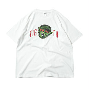 Tightbooth / YOTSUME (WHITE)