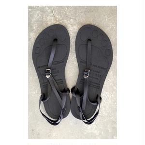 foot the coacher Barefoot Sandals.