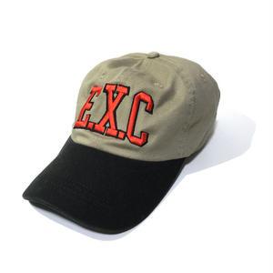 """ACADEMIC"" (BEG×BLK) #EXC-1604"