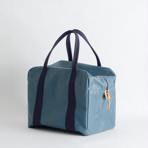 FUJITO / Boston Bag