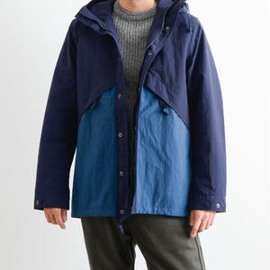 FUJITO / Mountain Parka 2
