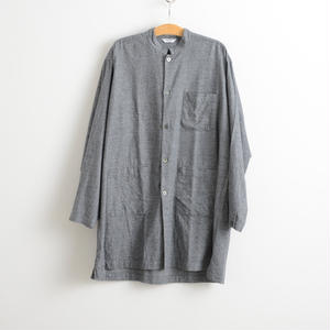 FUJITO / Shirt coat
