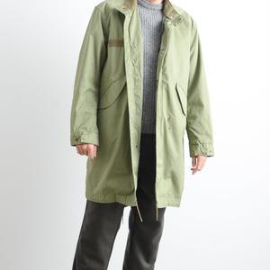 FUJITO / Mods Coat