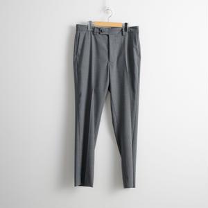 ALLEGE HOMME / Standard slacks
