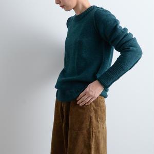 ALLEGE FEMME / Light knit