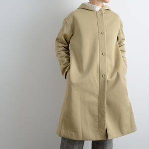 StitchandSew / Coat43