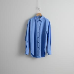 ALLEGE HOMME / Standard shirt