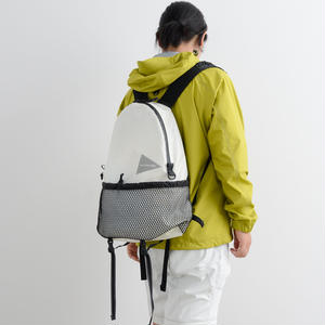 and wander / 20L Backpack