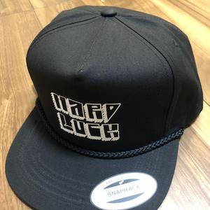 HARD LUCK  KREMER HAT