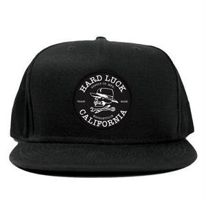 HARD LUCK WATOSON VILLE HAT