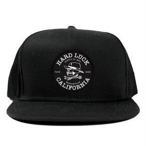 HARD LUCK WATOSON VILLE HAT