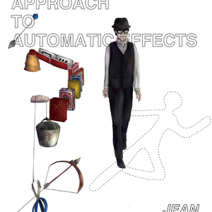AUTOMATIC EFFECTS