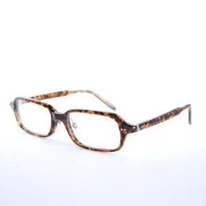 ayame:アヤメ 《ENIX - エニックス col.DEMI》 眼鏡 スクエア