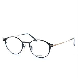 propo:プロポ 《PAULA Col.03》眼鏡 フレーム