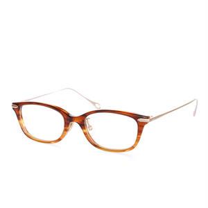 EnaLloid:エナロイド《No.01 col.117》眼鏡 フレーム