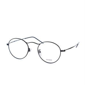 propo:プロポ《PHIL Col.5》眼鏡 フレーム