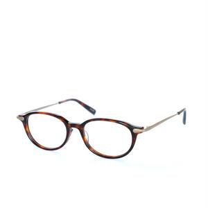 EnaLloid:エナロイド 《Tautou  col.002》眼鏡  フレーム