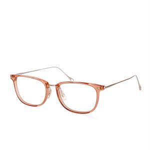 EnaLloid:エナロイド《ONE FACE 02 col.147》眼鏡 フレーム