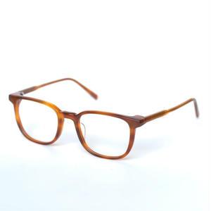 EnaLloid:エナロイド 《jose col.109》眼鏡 フレーム