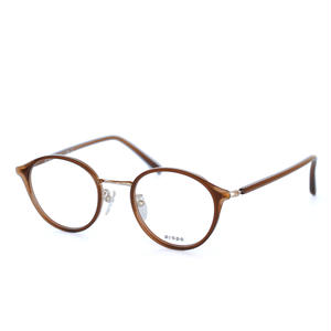 propo:プロポ 《HARRY Col.3》眼鏡 フレーム