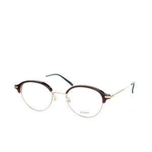 propo:プロポ《KATE Col.3》眼鏡 フレーム