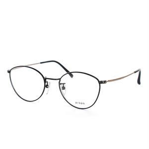 propo:プロポ 《KAREN Col.2》眼鏡 フレーム