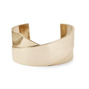 MINOUX:ミノゥ《BRACELEET Bronze》ブレスレット銅