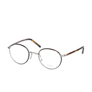 ayame:アヤメ 《SIPPOU -シッポウ Col.DTR》眼鏡 フレーム
