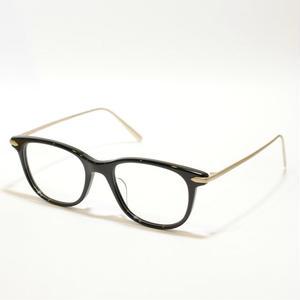 EnaLloid:エナロイド 《Little David col.001》眼鏡 フレーム