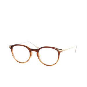 EnaLloid:エナロイド《No.11 col.117》眼鏡 フレーム