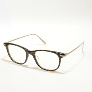 EnaLloid:エナロイド 《Little David col.099》眼鏡 フレーム