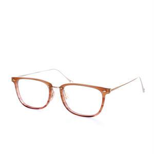 EnaLloid:エナロイド《ONE FACE 02 col.093》眼鏡 フレーム
