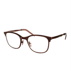 I.ENOMOTO:アイ エノモト《IE004 Col.MA》眼鏡 フレーム